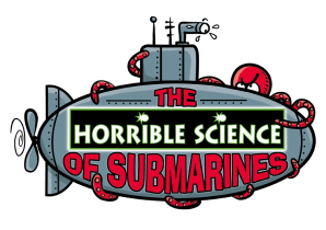 Horrible-Science-subs-logo