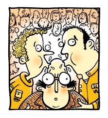 kissing-baldy