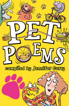 Pet-Poems-cover
