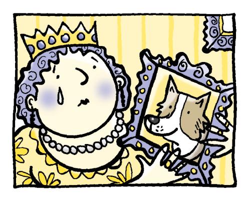 sad-queen
