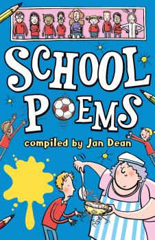 School-Poems
