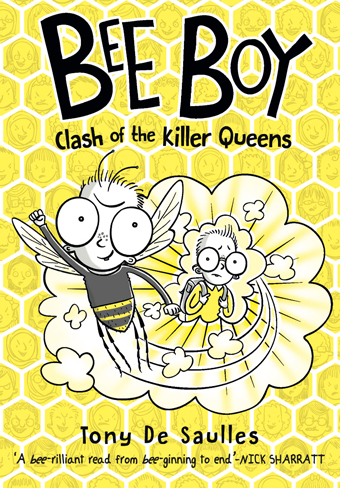 Bee-Boy-(book-1)