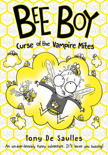 bee_boy_book_3_cvr-1